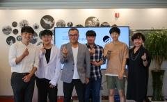광주문화재단 유튜브채널 '문화마실TV' 오는 8월부터 방영