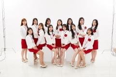 수원여자대학교, 학생홍보대사 '신디' 14기 하계워크숍 개최