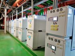 농어촌공사, 재생에너지 활용 냉난방비절감지원 예비사업자 모집