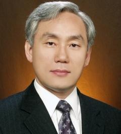 현대엘리베이터, 송승봉 신임 대표이사 내정
