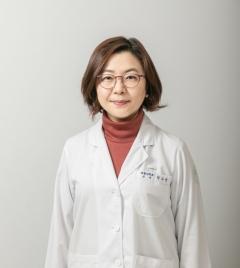 한수정 이대목동병원 교수, 과학기술 우수논문상 수상