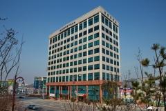 충남북부상공회의소, '제166차 충남경제포럼 조찬특강' 28일 개최