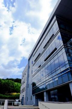 천안시 서북구보건소, 온열질환 응급실 감시체계 운영 및 건강관리 적극홍보