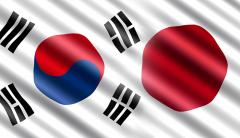 한국人 일본서 18조 쓸 때, 일본은 한국서 고작 6조