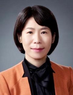 변창흠 LH사장 취임 후 첫 임원 인사…첫 여성 부사장 탄생