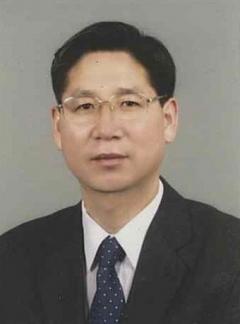 인천 미추홀구, 한세원 신임 부구청장 취임