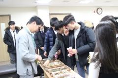 대구한의대, 2년 연속 '경주진로체험지원센터 운영기관' 선정