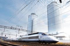 한국철도, 관리지원조직 효율화 등 구조개혁 후속 조치 시행