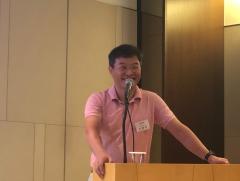 캐리소프트, 콘텐츠 기반으로 '아시아의 디즈니'로 도약