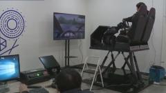 인천시, 지역 VR·AR제작거점센터 구축사업 선정...송도에 거점센터 구축