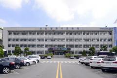 인천시교육청, `붉은 수돗물` 피해학교에 급식실 대형 필터 설치비 지원