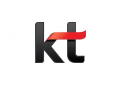 KT, 5G 마케팅 출혈에 영업익 급감