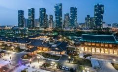 인천관광공사, 호캉스 즐기기 좋은 인천지역 이색호텔 5곳은?