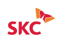 SKC, 울산시와 폐플라스틱 친환경 열분해유 사업 협력