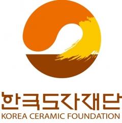 한국도자재단, '세계도자비엔날레 D-7' 국제공모전 도자조형 작품 사전설치 총력