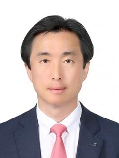 생보신탁, 대표이사 교체…신임 대표에 교보 출신 조혁종