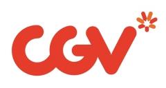 CJ CGV, 작년 영업익 급증에도 2400억 순손실··· 왜?