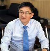 생명보험협회, 송재근 전무 임기 1년 연장
