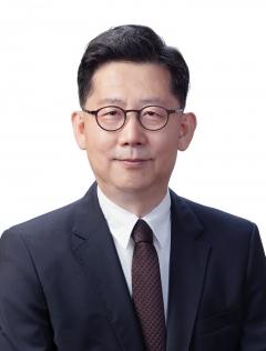 김현수 농식품부 장관 후보자…정통 농정 관료