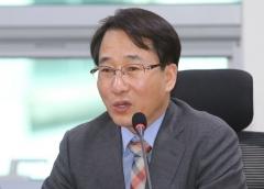 민주당 이원욱, '근로시간 단축' 도입 유예 법안 발의
