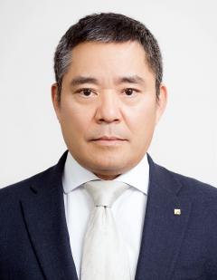 JB자산운용, 대표에 백종일 전북은행 부행장 선임