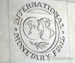 """IMF """"美추가관세 등 무역긴장 고조시 中 성장률 0.8%P 하락"""""""