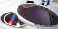 삼성, 벨기에 통해 반도체 핵심 소재 조달중