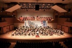 성남시, '성남 국제 청소년 윈드 페스티벌' 16~17일 개최