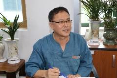 광주·전남 3·1운동 주도 19명…100년 만에 정부 포상