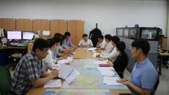 인천항만공사, 임직원 대상 `찾아가는 반부패·청렴 순회교육` 개최