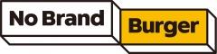신세계푸드, '버거플랜트→노브랜드 버거' 리뉴얼 출시