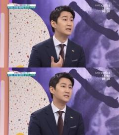 """'밀정·박열 주인공 발굴' 작가 정상규 """"많은 독립운동가 후손들, 생활고 시달려"""""""