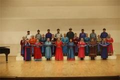 인천시-인천관광공사, 24일 '한·중국제합창제' 열린다