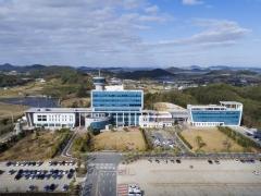 신안군, 주민참여형 첫 태양광 발전사업 67MW 9월 착공