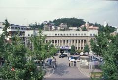수원시, 시 승격 70주년 '광역시급 도시'로 성장