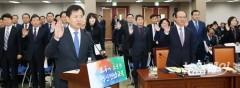 장석웅 교육감, 직무수행 지지도 3개월 연속 전국 1위