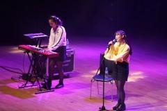 광주문화재단, 원보틀과 함께하는 '한여름밤 추억소환 콘서트'