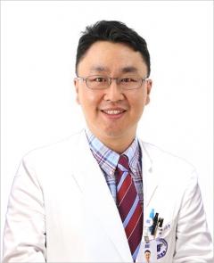단국대병원 우승훈 교수팀, 흉터없는 '경구강 갑상선암 수술법' 확립