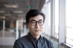 샤오미, 동아시아 지역 총괄매니저로 스티븐 왕 선임…한국시장 공략 속도