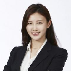 최태원 회장 장녀, SK바이오팜 휴직…美'바이오 유학'
