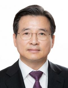 [프로필]김용범 기재부 1차관···금융통 경제 관료
