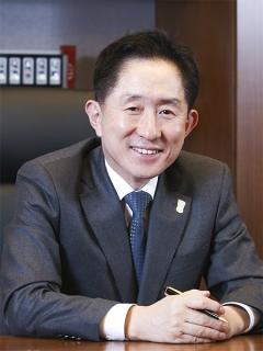 이진국 하나금융투자 대표이사 사장, 작년 7억4700만원 수령