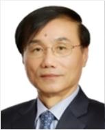 차정호 신세계인터내셔날 대표, 5억2500만원 수령