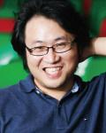 CJ ENM 오너·대표 제치고 연봉킹 오른 이명한 상무