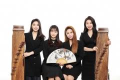 광주프린지페스티벌,  중국문화주간과 함께 즐겨요!