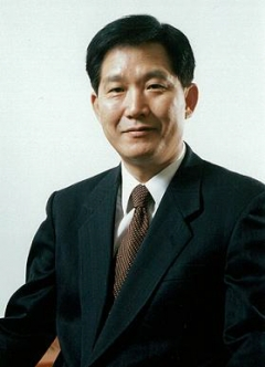 김익래 키움증권 회장, 5억9494만원 수령