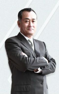 장세주 동국제강 회장, 12억3600만원 수령