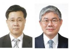 안재현·임영문 SK건설 대표이사 상반기 급여 5억 이하(종합)