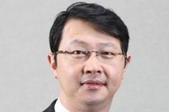 최재원 SK수석부회장, 579억원 규모 자사주 매각