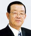 박유재 에넥스 명예회장 5억400만원 수령